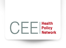 Central & East European Health Policy Network